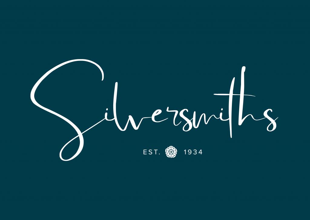 Silversmiths Logo.png
