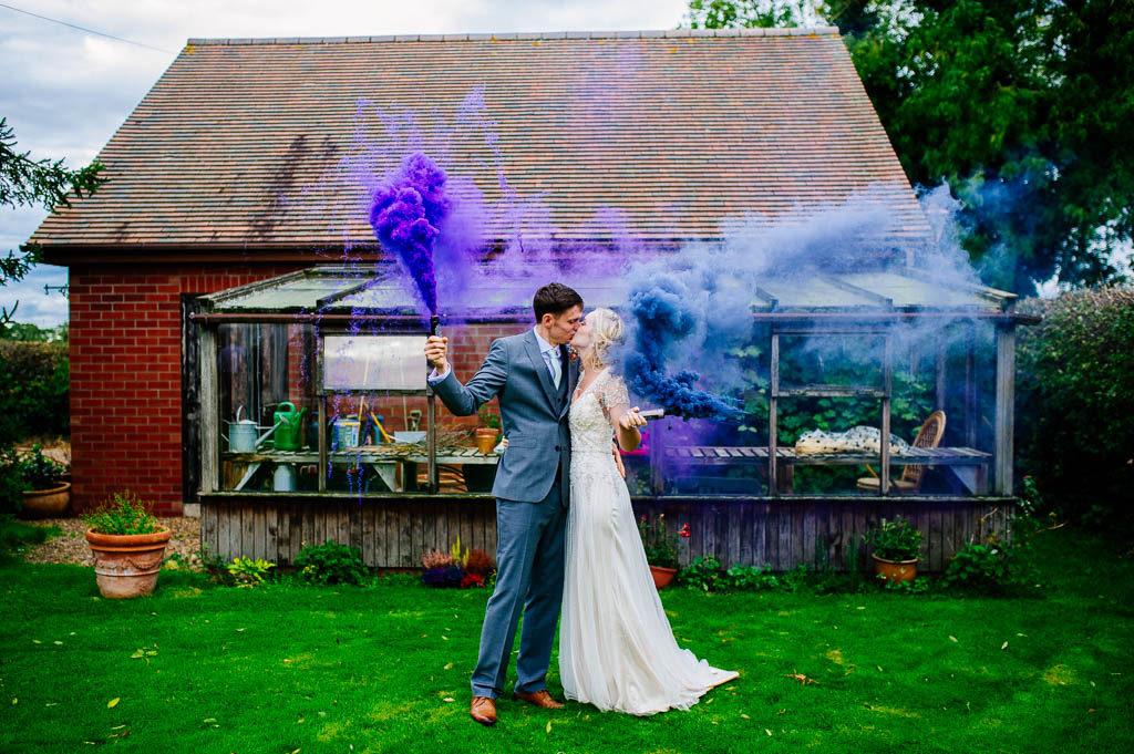 fishlake-mill-wedding-lauren-nathaniel-050.jpg