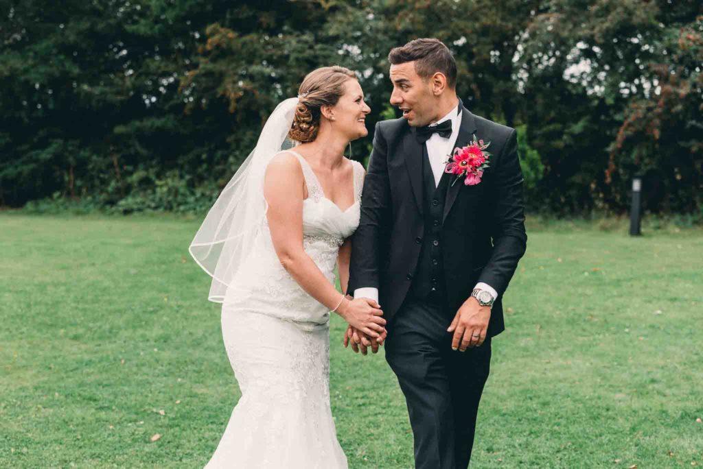 Hull Wedding Photographer-27.jpg