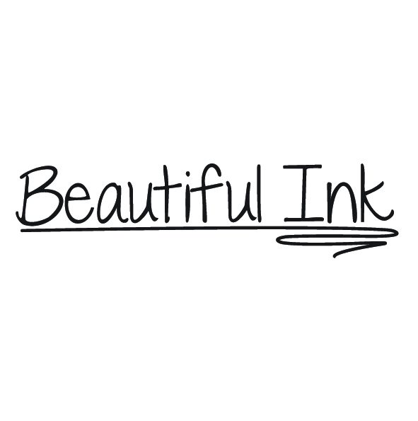 beautiful-ink.jpeg