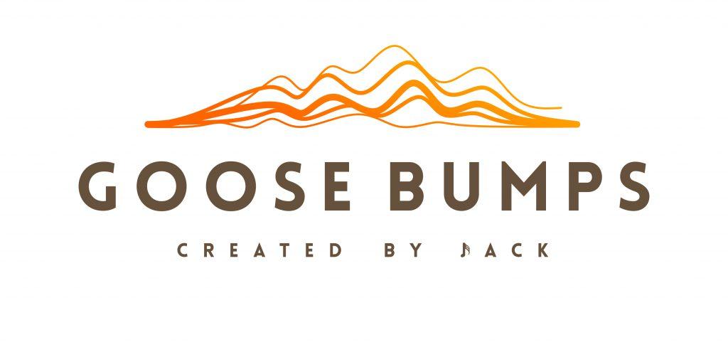 GooseBumps Logo cmyk.jpg