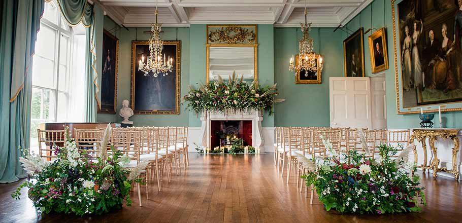 Birdsall-Hall-wedding-room.jpg