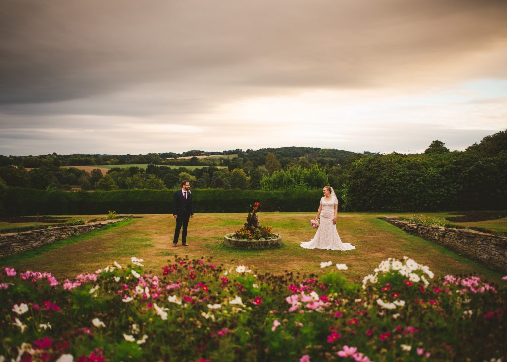 Portrait_Wedding_Gardens_Canon_Hall_Peakography.jpg