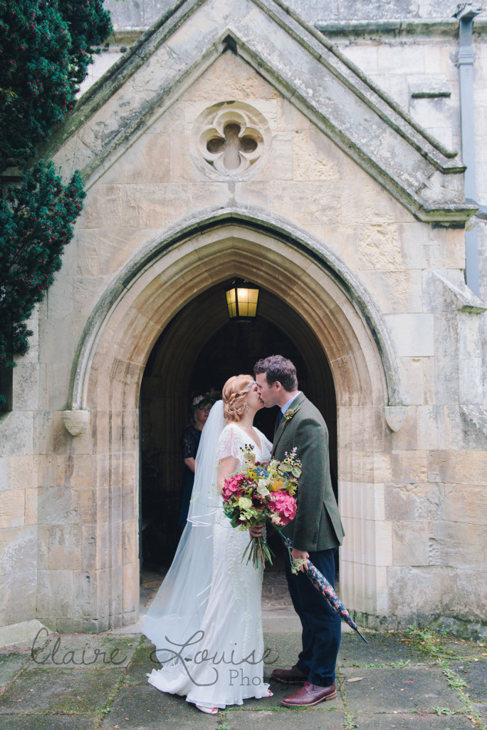 Bolton Percy Hornington Mannor wedding - Nicola & William