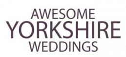 Yorkshire weddings